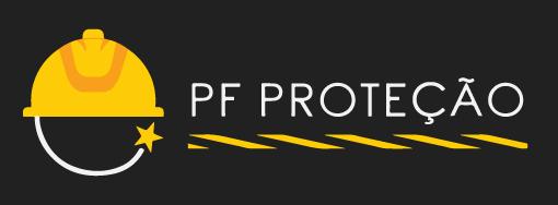 PF Proteção